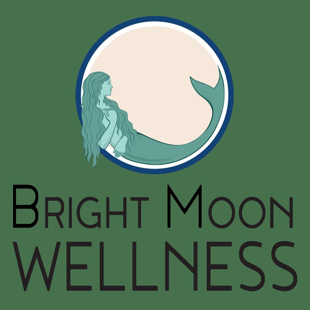 Bright Moon Wellness
